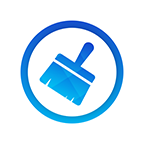 Clean My Device APK