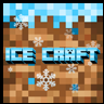 Ice Craft APK
