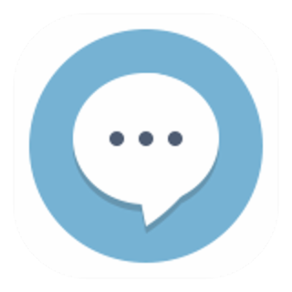 Anonymous Chat APK