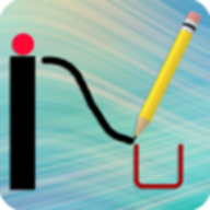 Crayon Physics Game APK