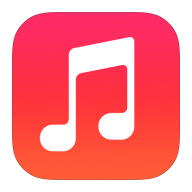 Download Music Player APK