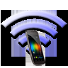 SVTP Wifi Hotspot and USB Tether APK