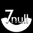 7null Icons APK