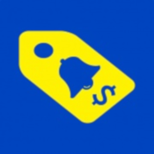 Price Watch for Best Buy APK