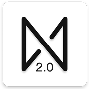 MasteringBOX APK