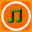 Mp3 Music Download 2.0 APK