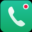 Digital Call Recorder APK