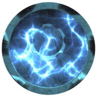 Space Tunnel APK
