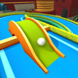 Mini Golf 3D City Stars Arcade APK