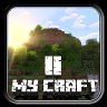 My Craft - Pocket Edition APK