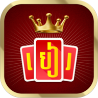 King Of Cards APK