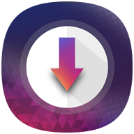 iMessage APK 2 4 - download free apk from APKSum