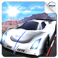 Speed Racing Ultimate APK