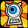 Mr. Eyes APK