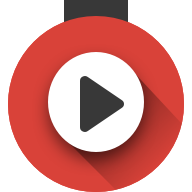 Best Chromecast Apps APK