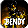 Bendy game adventure APK