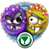 Bacterium Evolution APK