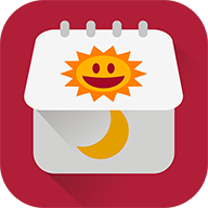 Shift Work Calendar APK