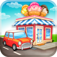 Megapolis Сity:Village to Town APK