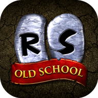 Old School RuneScape APK