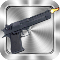 Guns HD APK