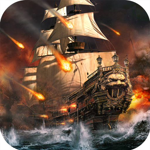 Legend of Vikings APK