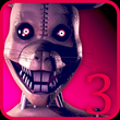 Five Nights at Candys 3 APK