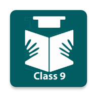 RS AGGARWAL CLASS 9 APK