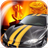 Gold Racing APK