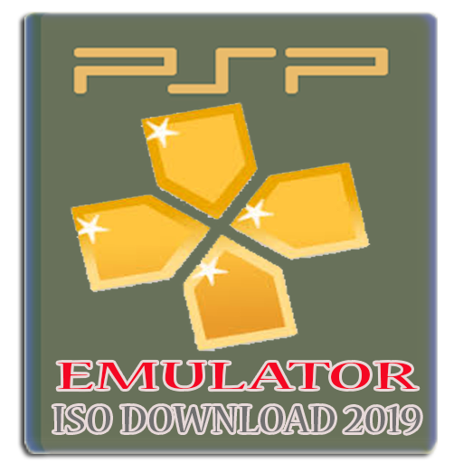 Download PSP Emulator APK 1 2 - download free apk from APKSum