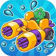 Sea racing APK