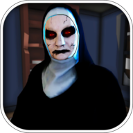 Nun Horror Escape Challenge 3D APK