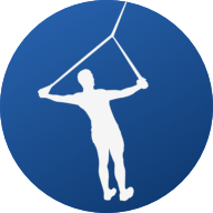 Suspension Workout APK