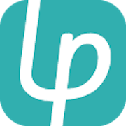 Lifeprint APK