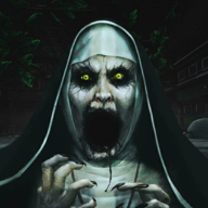 Scary Nun Simulator APK