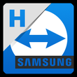 Host for Samsung APK