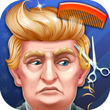 Trump's Hair Salon APK