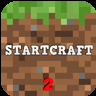 Start Craft APK