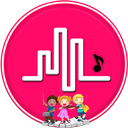 Musically Kids Game APK