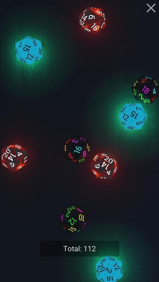dice roller download