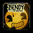 bendy and the ink machine video songs APK