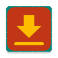 Videoder Downloader APK
