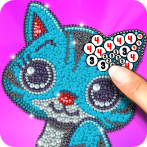 Magic Coloring 2 APK