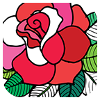 Color by Number New Coloring Book APK