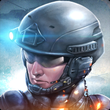 The Killbox: Arena Combat US APK