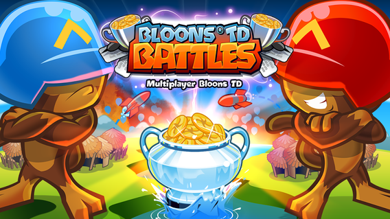 btd battles mod apk download