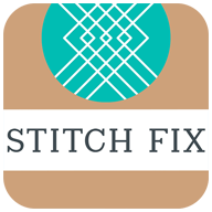 Stitch Fix APK
