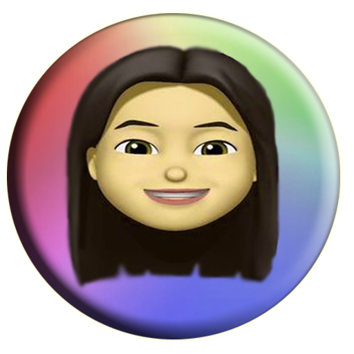 Tips Memoji APK