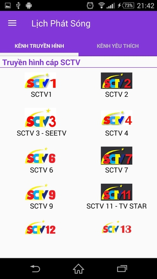 Htv5 Apk Download