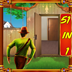 51 Doors Escape Games 2019 APK